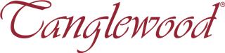tanglewoodguitars.com