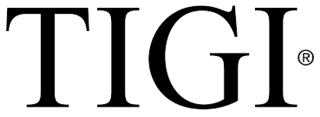 tigiprofessional.com