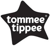 tommeetippee.com