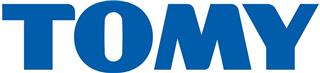 tomy.com