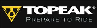 topeak.com