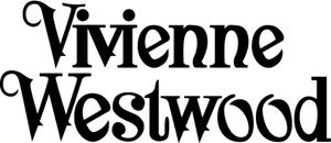 viviennewestwood.com
