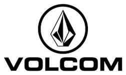 volcom.com