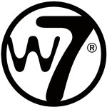w7cosmetics.co.uk
