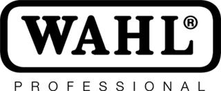 wahlglobal.com