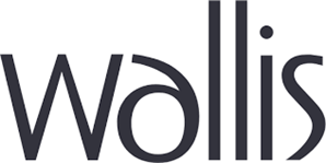 wallis.co.uk