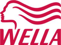 wella.com