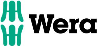 wera.de