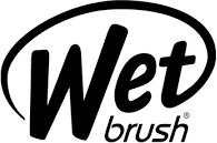 thewetbrush.com