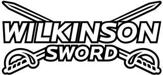 wilkinsonsword.co.uk
