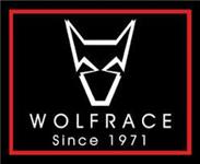 wolfrace.com