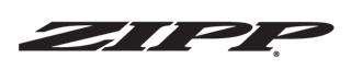 zipp.com
