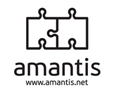 AMANTIS