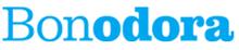 www.bonodora.com