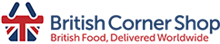 www.britishcornershop.co.uk