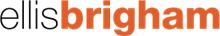 www.ellis-brigham.com