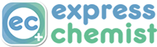 www.expresschemist.co.uk