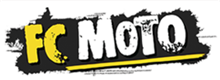 FC-Moto DE