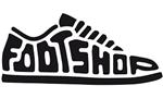 www.footshop.eu