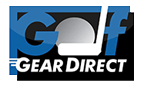 www.golfgeardirect.co.uk