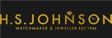 www.hsjohnson.com