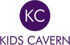 www.kidscavern.co.uk