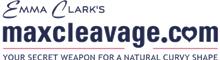 MaxCleavage