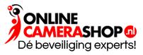 OnlineCameraShop NL