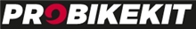 www.probikekit.co.uk