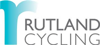 www.rutlandcycling.com