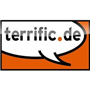 Terrific.de