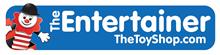 The Entertainer TheToyShop