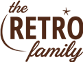 The Retro Family NL
