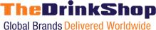 TheDrinkShop