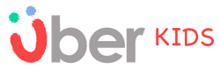 www.uberkids.co.uk