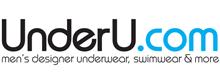 www.underu.com