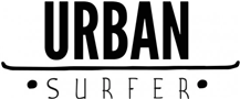 www.urbansurfer.co.uk