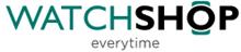 www.watchshop.com