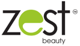 www.zestbeauty.com