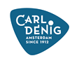Carl Denig NL