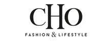 CHO Fashion & Lifestyle