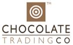 Chocolate Trading Co