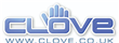 Clove Technology UK