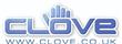 Clove Technology UK