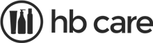 HB Care NL