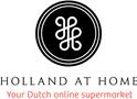 Holland at Home
