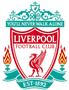 Liverpool FC Store