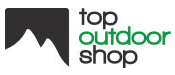 TopOutdoorShop.nl