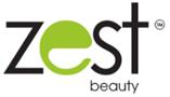 Zest Beauty